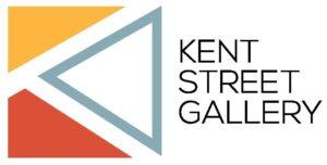 Kent Street Gallery Logo